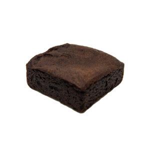 3CHI Delta 8 THC Brownie